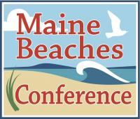 Beaches Conference Logo