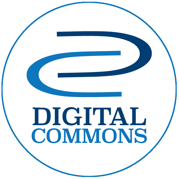 Digital Commons Logo
